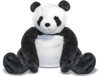 melissa-doug-giant-panda-bear
