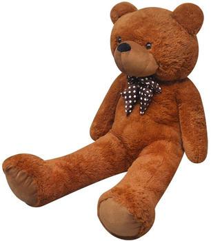 vidaxl-teddy-brown