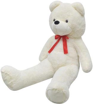 vidaxl-teddy-white