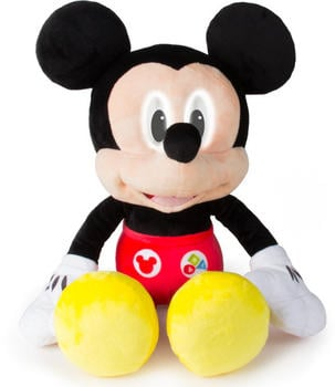 imc-toys-imc-mickey-emotions