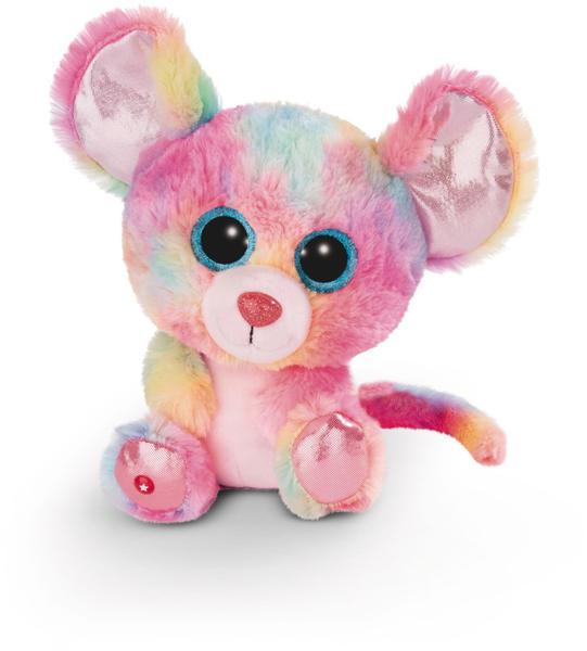 NICI Glubschis - Maus Candypop 25 cm
