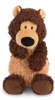 nici-grizzlybaer-criz-lee-25-cm