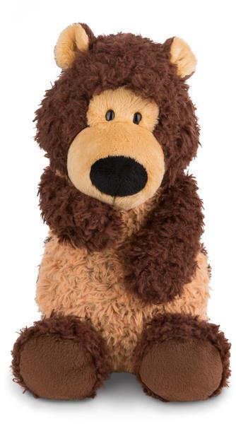 NICI Grizzlybär Criz Lee 30 cm