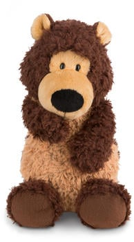 nici-grizzlybaer-criz-lee-50-cm