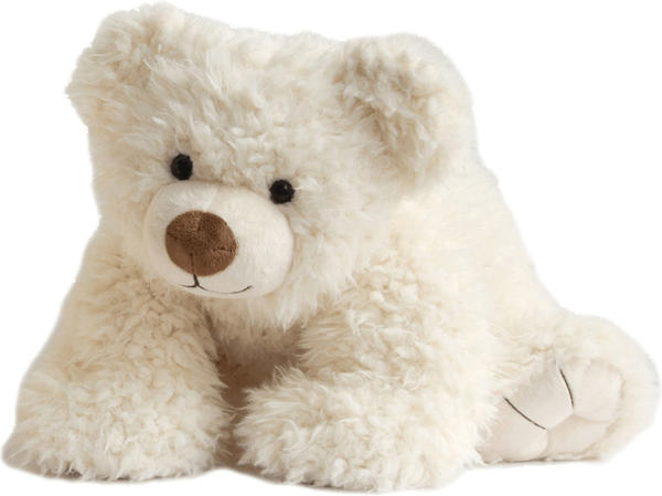 Histoire d'Ours HO2526