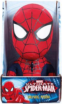 underground-toys-marvel-talking-spider-man