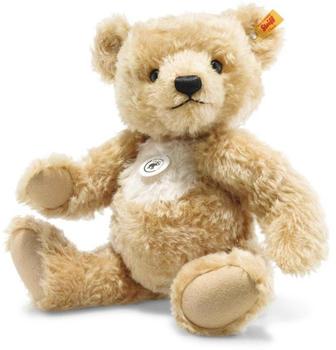 steiff-paddy-teddybaer-35-cm