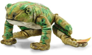 steiff-national-geographic-froggy-frosch-12-cm