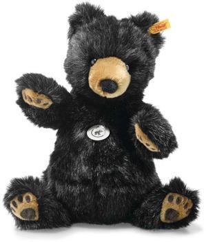 steiff-josey-grizzlybaer-27-cm