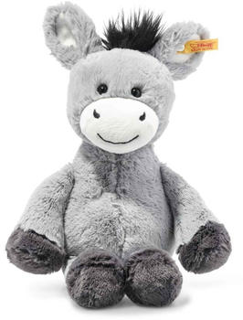Steiff Soft Cuddly Friends - Dinkie Esel 30 cm