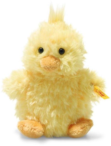 Steiff Soft Cuddly Friends - Pipsy Küken 14 cm