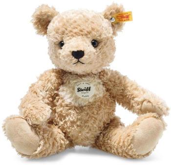 steiff-paddy-teddybaer-30-cm