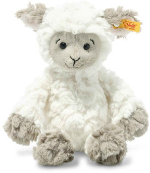 Steiff Soft Cuddly Friends - Lita Lamm 20 cm