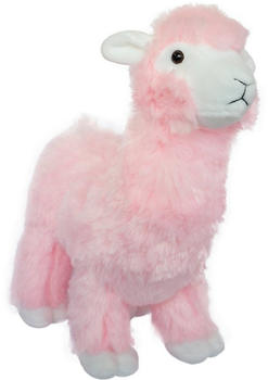 joy-toy-franky-das-lama-rosa
