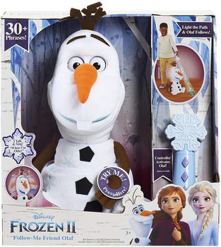 disney-32461-frozen-2-olaf
