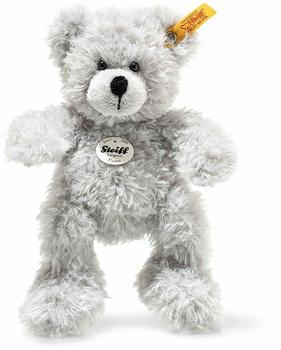 steiff-teddy-fynn-grau-18-cm