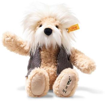 steiff-einstein-teddybaer-28-cm