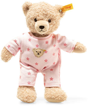 steiff-teddy-and-me-teddybaer-maedchen-mit-schlafanzug