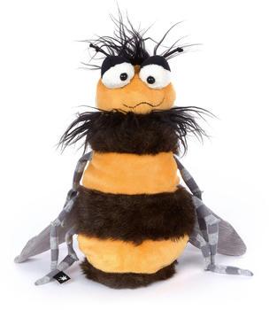 sigikid-beasts-wespe-weh-weh-wasp-24-cm