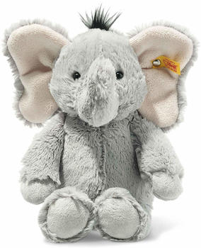 steiff-ella-elefant-30-cm