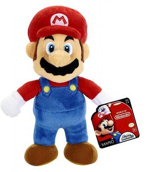 Nintendo Super Mario 20 cm