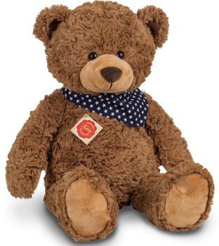 Teddy Hermann Teddy 48 cm