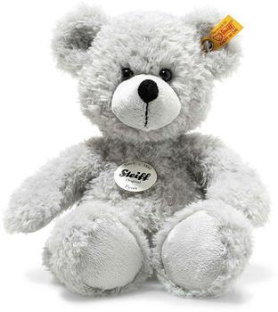 steiff-teddy-fynn-grau-28-cm