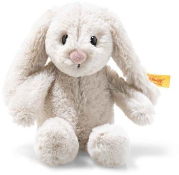 Steiff Soft Cuddly Friends Hoppie Hase 16 cm