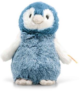 steiff-paule-pinguin-14-cm