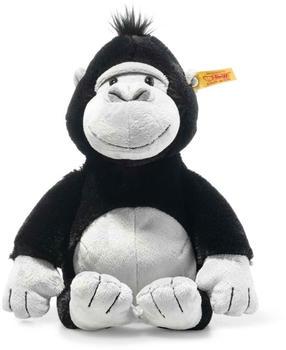 steiff-bongy-gorilla-20-cm