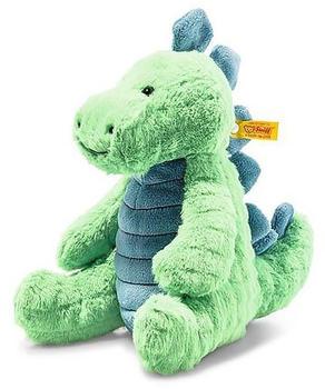 steiff-stegosaurus-28-cm