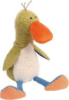 Sigikid Ente Silly Duck 34 cm