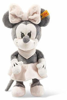 steiff-minnie-mouse-23-cm