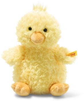 steiff-soft-cuddly-friends-pipsy-kueken-22-cm