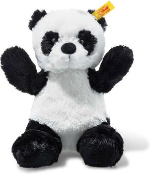 steiff-cuddly-friends-ming-panda