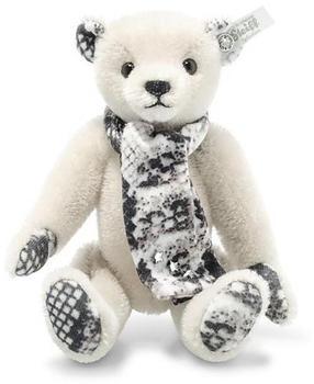 steiff-teddybaer-snake-15-cm