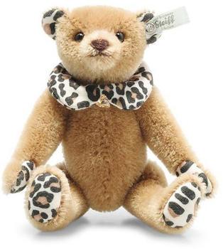steiff-teddybaer-leo-15-cm