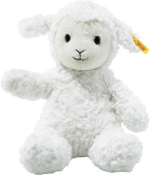 steiff-soft-cuddly-friends-fuzzy-lamm