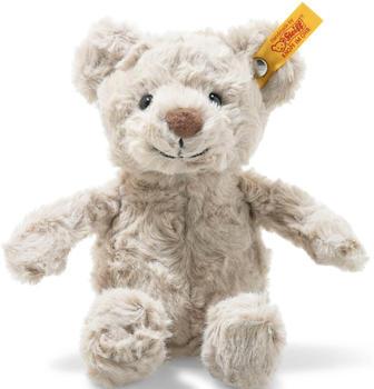 steiff-soft-cuddly-friends-honey-teddybaer-16-cm