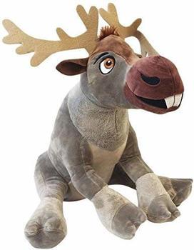 disney-frozen-2-sven-the-reindeer-50-cm
