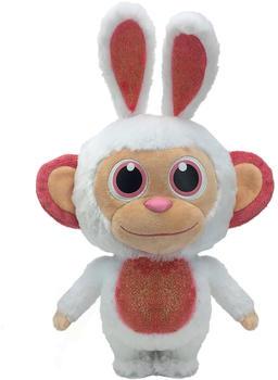 joy-toy-wonderpark-bunny-pluesch-mit-zuckerwattenduft-36-cm
