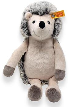 steiff-soft-cuddly-friends-hedgy-hedgehog-30-cm