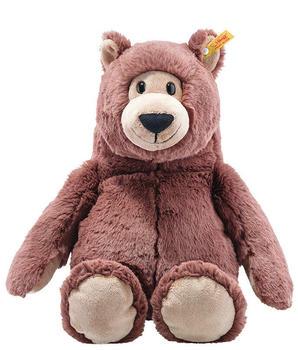steiff-soft-cuddly-friends-bella-baer-40-cm