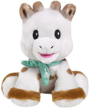 vulli-baby-sophie-la-girafe-plush-14-cm