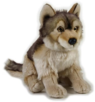 national-geographic-plueschtier-wolf-grau