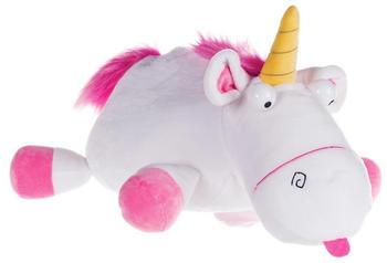 joy-toy-minions-einhorn-fluffy