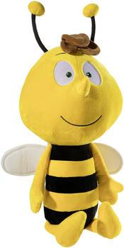 Heunec Biene Maja Willi groß 80 cm (605770)