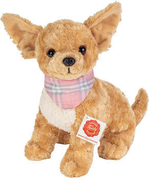 Teddy Hermann Chihuahua 27 cm (91948)