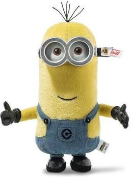 steiff-minions-kevin-25cm-mohair-gelb-stehend-355493