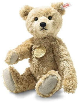 steiff-teddybaer-basko-29-goldbraun-007002